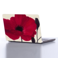Decor Desing Laptop Sticker Dlp198