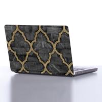 Decor Desing Laptop Sticker Dlp202