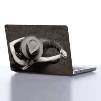 Decor Desing Laptop Sticker Dlp214