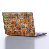 Decor Desing Laptop Sticker Dlp216