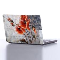 Decor Desing Laptop Sticker Dlp220