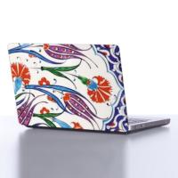 Decor Desing Laptop Sticker Dlp223