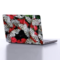 Decor Desing Laptop Sticker Dlp225