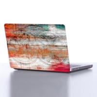 Decor Desing Laptop Sticker Dlp226