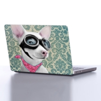 Decor Desing Laptop Sticker Dlp234