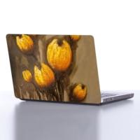 Decor Desing Laptop Sticker Dlp238