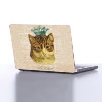 Decor Desing Laptop Sticker Le009