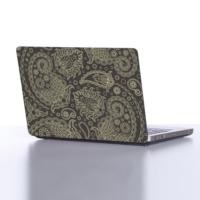 Decor Desing Laptop Sticker Le021