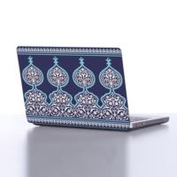 Decor Desing Laptop Sticker Le024