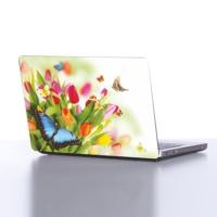 Decor Desing Laptop Sticker Le029