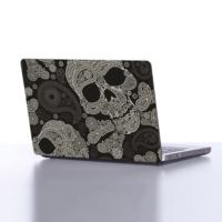Decor Desing Laptop Sticker Le030