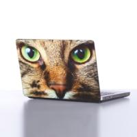 Decor Desing Laptop Sticker Le035