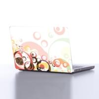 Decor Desing Laptop Sticker Le046