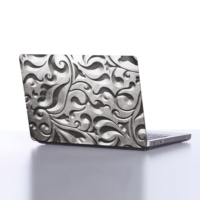Decor Desing Laptop Sticker Le049