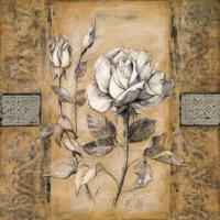 Decor Desing Dekoratif Mdf Tablo Mdftek185