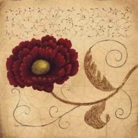 Decor Desing Dekoratif Mdf Tablo Mdftek206