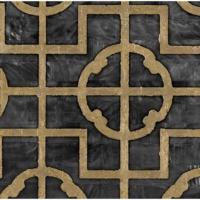 Decor Desing Dekoratif Mdf Tablo Mdftek216