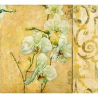 Decor Desing Dekoratif Mdf Tablo Mdftek230