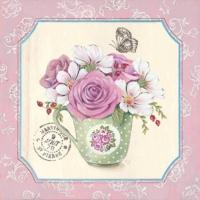Decor Desing Dekoratif Mdf Tablo Mdftek263
