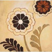 Decor Desing Dekoratif Mdf Tablo Mdftek286