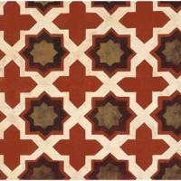 Decor Desing Dekoratif Mdf Tablo Mdftek288