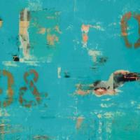 Decor Desing Dekoratif Mdf Tablo Tmdf032