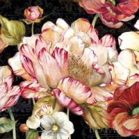 Decor Desing Dekoratif Mdf Tablo Tmdf196