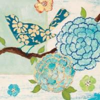 Decor Desing Dekoratif Mdf Tablo Tmdf265