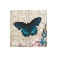 Decor Desing Dekoratif Mdf Tablo Vv058