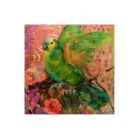 Decor Desing Dekoratif Mdf Tablo Vv225