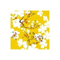 Decor Desing Dekoratif Mdf Tablo Vv273