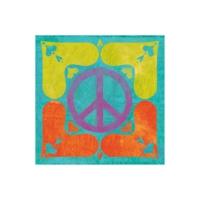 Decor Desing Dekoratif Mdf Tablo Vv285
