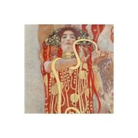 Decor Desing Dekoratif Mdf Tablo Vv436