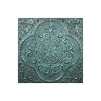 Decor Desing Dekoratif Mdf Tablo Vv451
