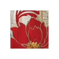 Decor Desing Dekoratif Mdf Tablo Vv487