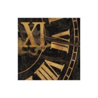 Decor Desing Dekoratif Mdf Tablo Vv508