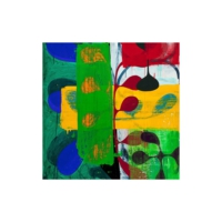 Decor Desing Dekoratif Mdf Tablo Ymdf178