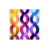 Decor Desing Dekoratif Mdf Tablo Ymdf185