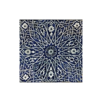 Decor Desing Dekoratif Mdf Tablo Ymdf260