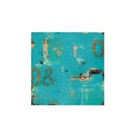 Decor Desing Dekoratif Mdf Tablo Zz022