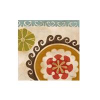 Decor Desing Dekoratif Mdf Tablo Zz133
