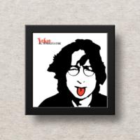 Artredgallery Pop Art Tablo