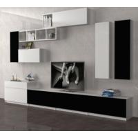 Dmodül Tv Ünitesi Domıno M040 280 Cm