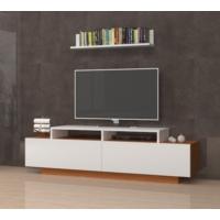 Dmodül Tv Ünitesi Sırıus M005 140 Cm