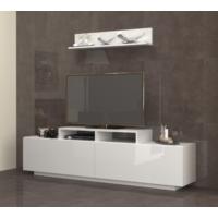 Dmodül Tv Ünitesi Sırıus M004 160 Cm