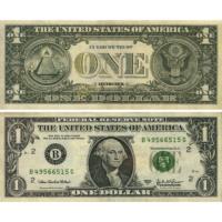 KullanAtMarket Yapay Kağıt Para -100 Adet