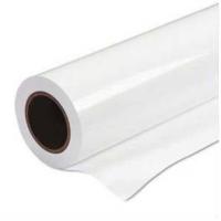 Ecce Yapışkanlı Folyo Beyaz 122 X 3 Metre