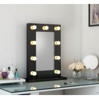 Nova Işıklı Makyaj Aynası Model : LE5-001