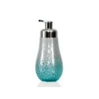 DROP Sıvı Sabunluk Yeşil Sıvı Sabunluk