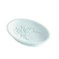 BLENDA Katı Sabunluk Mint Katı Sabunluk
